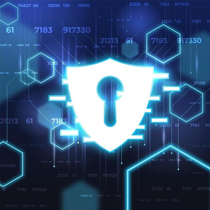 Op de hoogte zijn van technologische ontwikkelingen helpt je veiligheid garanderen